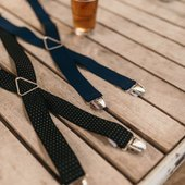 Clip it and have one fresh beer.